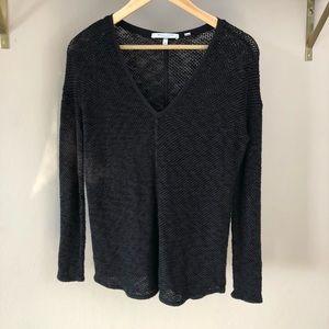 Sweaters - Bella Luxx Knit Sweater